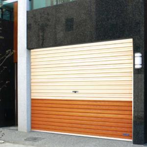 cửa cuốn tấm liền ở vinh nghệ an